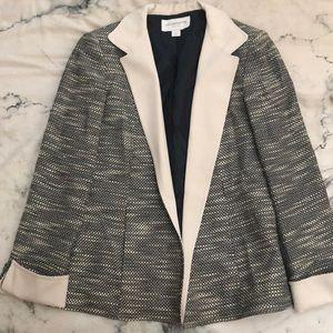 Liz Claiborne Women's Suit Jacket ⚡️